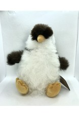 Peru, Alpaca Fur Animal Penguin Small