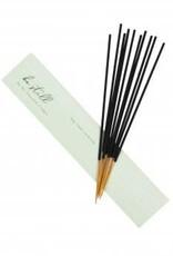 India, Tea Tree Incense Stick