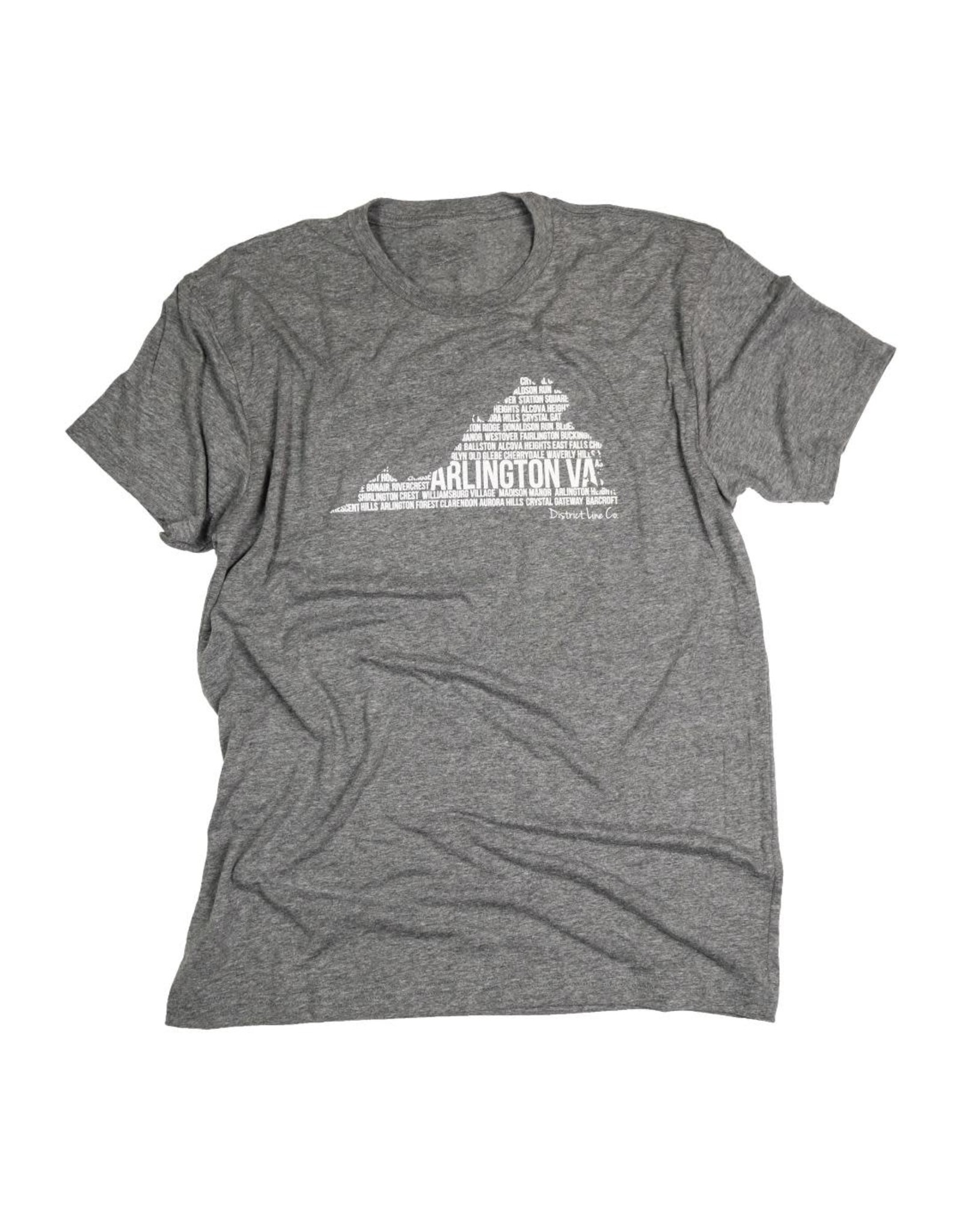 Arlington T-Shirt