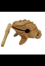 Indonesia, Mini Frog Rasp