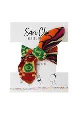 Sari Chic Petite Hair Tie, India