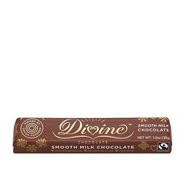 Divine, Milk Chocolate, SMALL