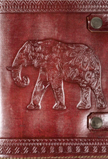 India, Elephant Journal
