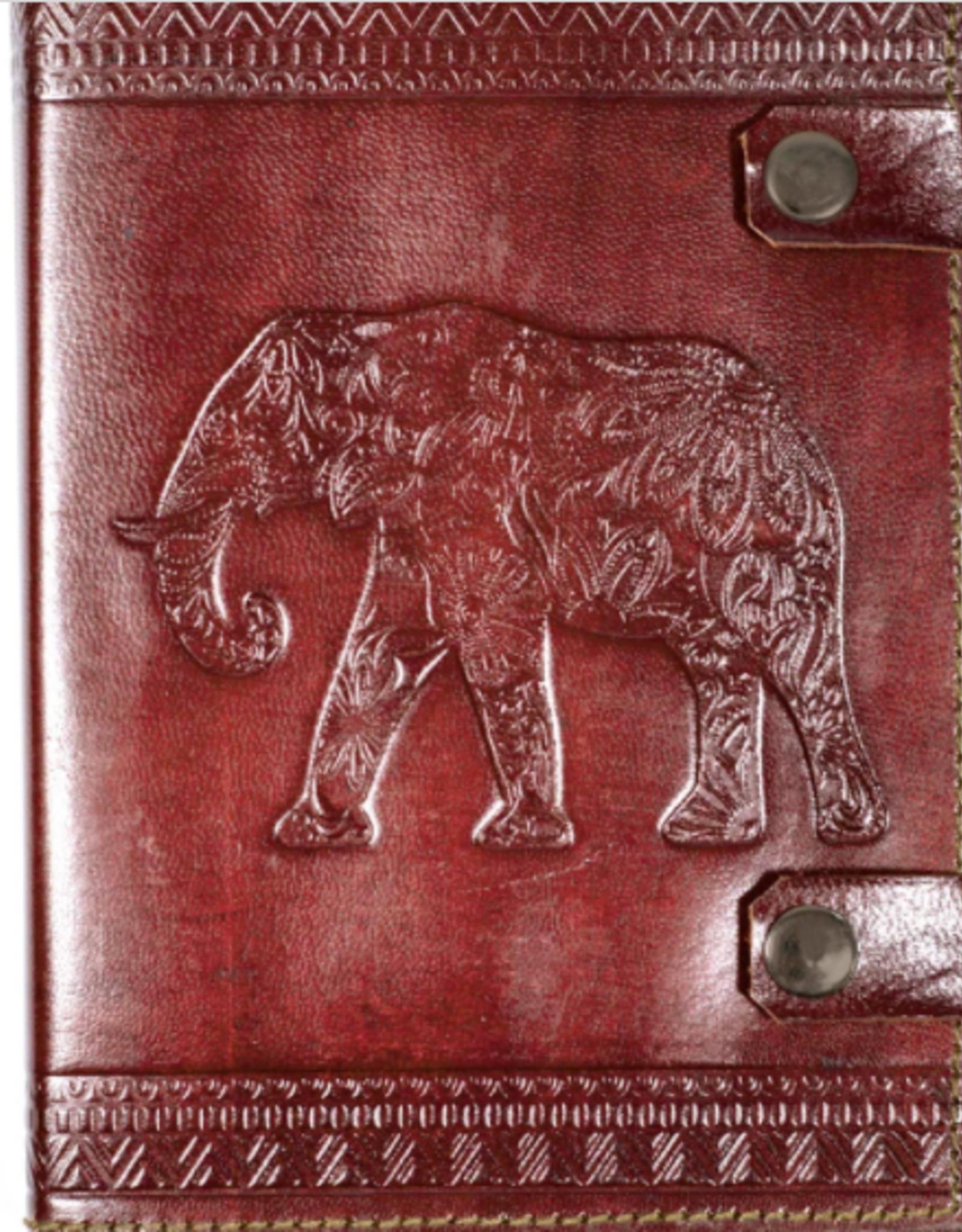 Elephant Journal, India