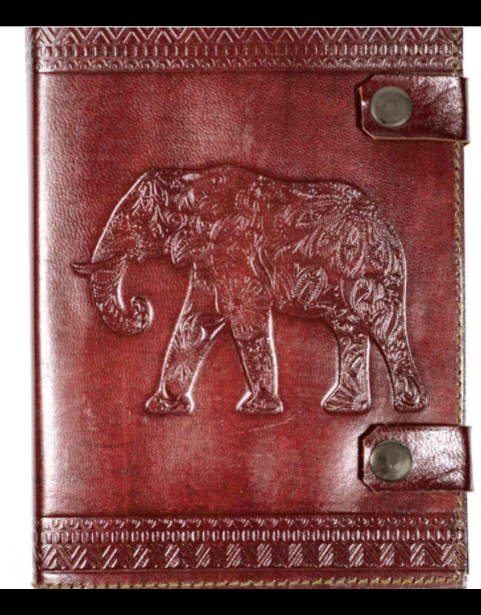 India, Elephant Journal