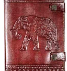 Elephant Journal, India