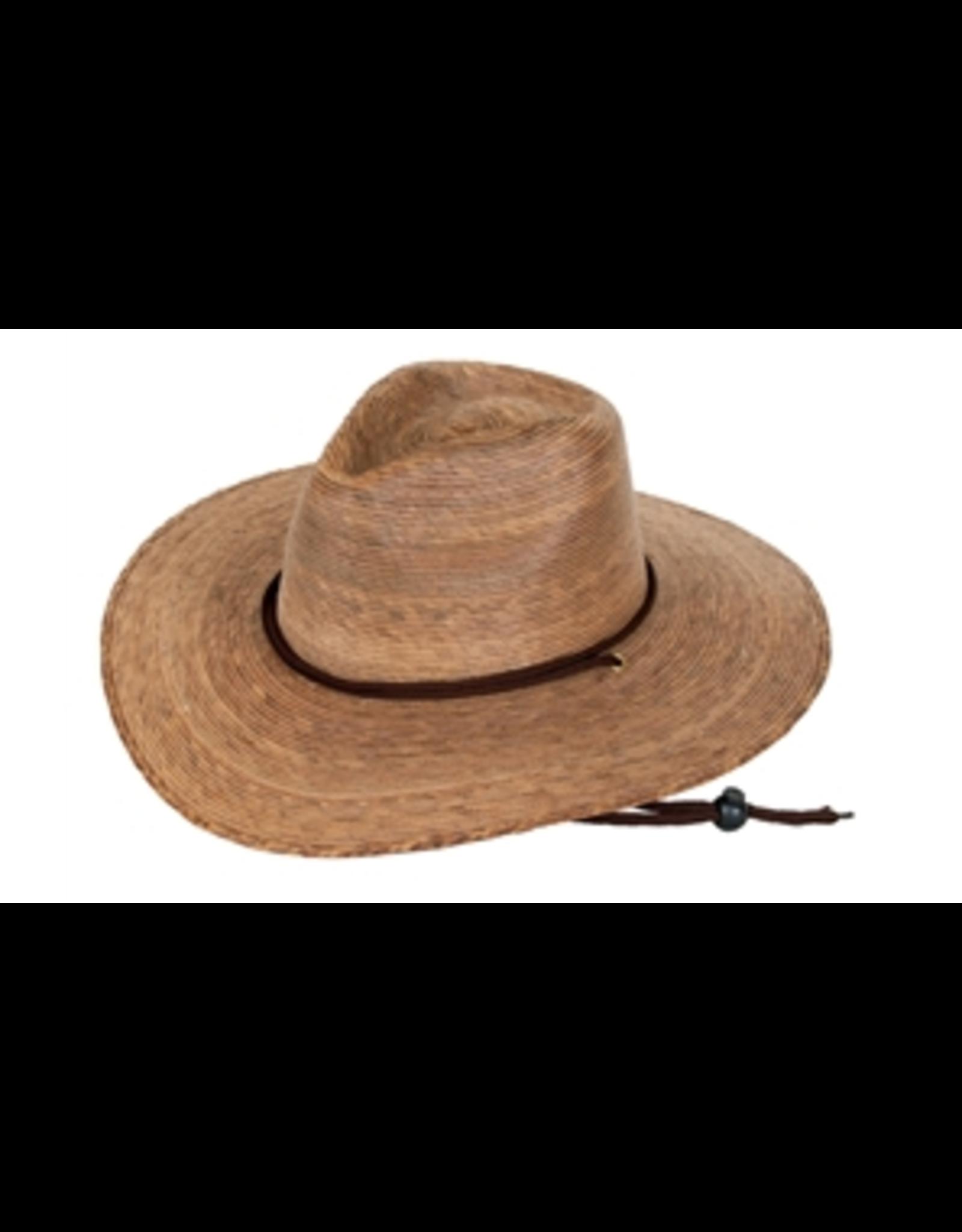 Tula Hats, Gardener, Mexico