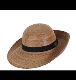 Tula Hats, Chloe One Size, Mexico
