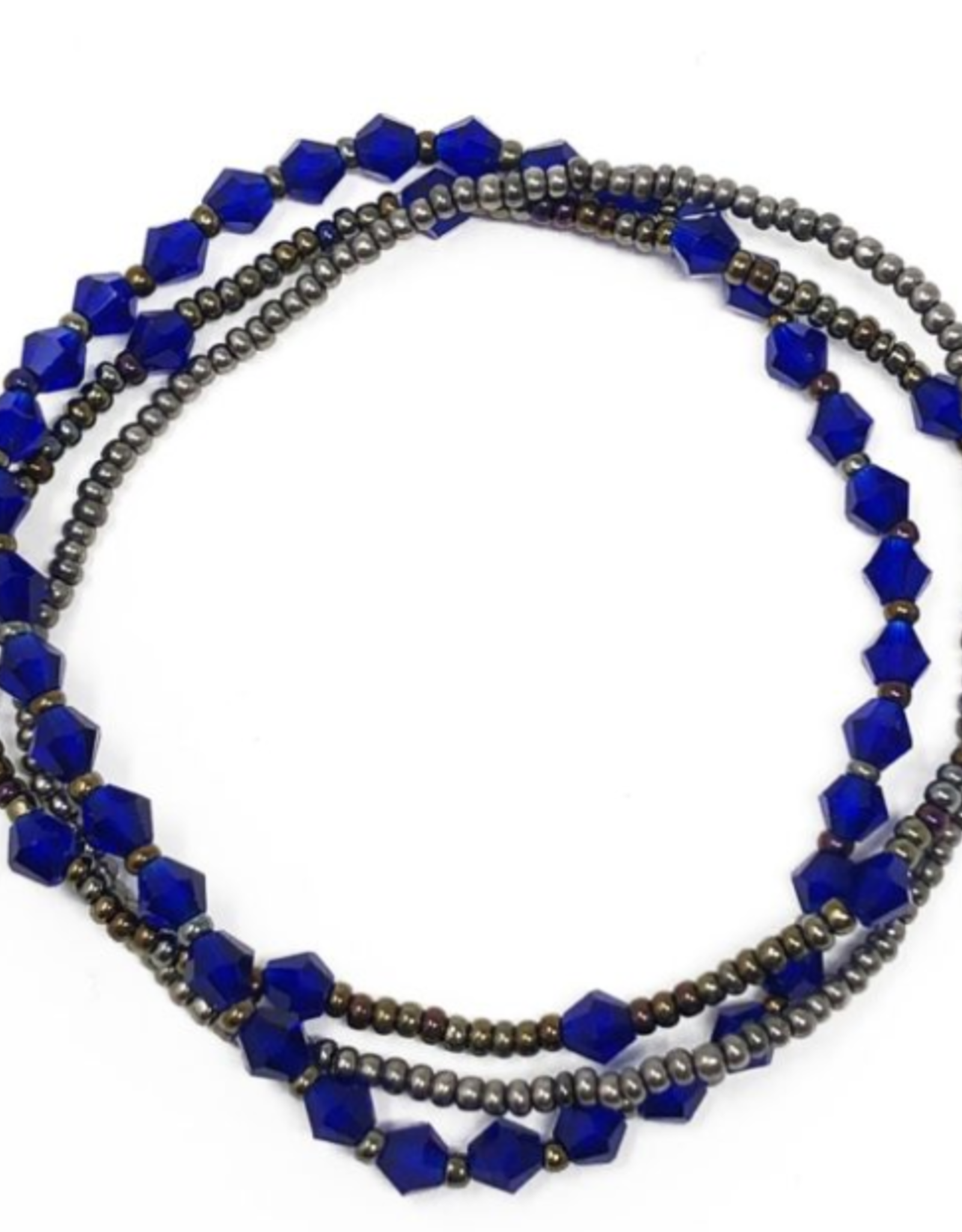 Assist Bracelet, India