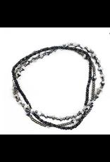 Cause Connection Bracelet,  Build, India