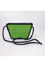 Club Basket Purse, Variety of Shapes, Cambodia