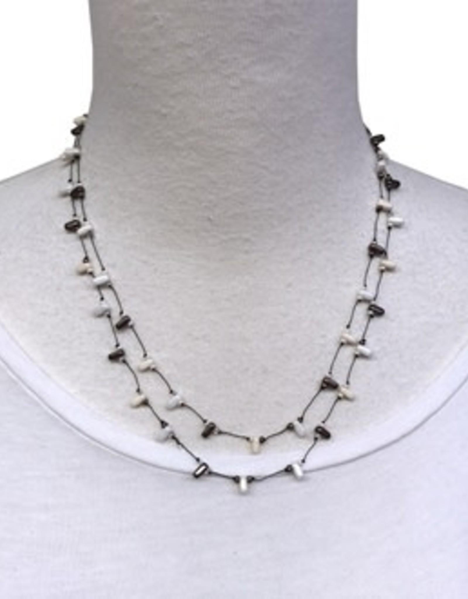 Ceramica Necklace