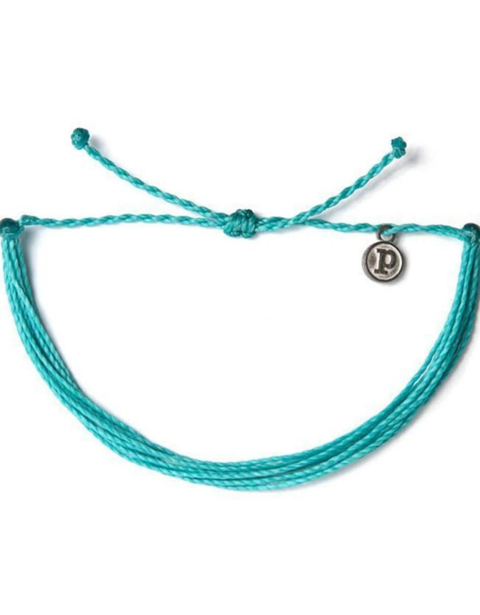 ORIGINAL Bracelet SEAFOAM BLUE