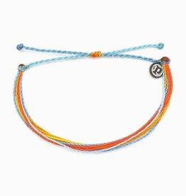 ORIGINAL Bracelet, CITRUS