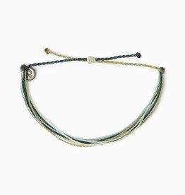 ORIGINAL Bracelet, SHORE