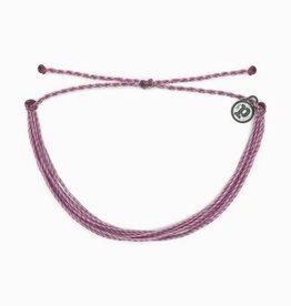 ORIGINAL Bracelet, LAVENDER