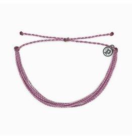 Pura Vida, Original  Bracelet, Lavender
