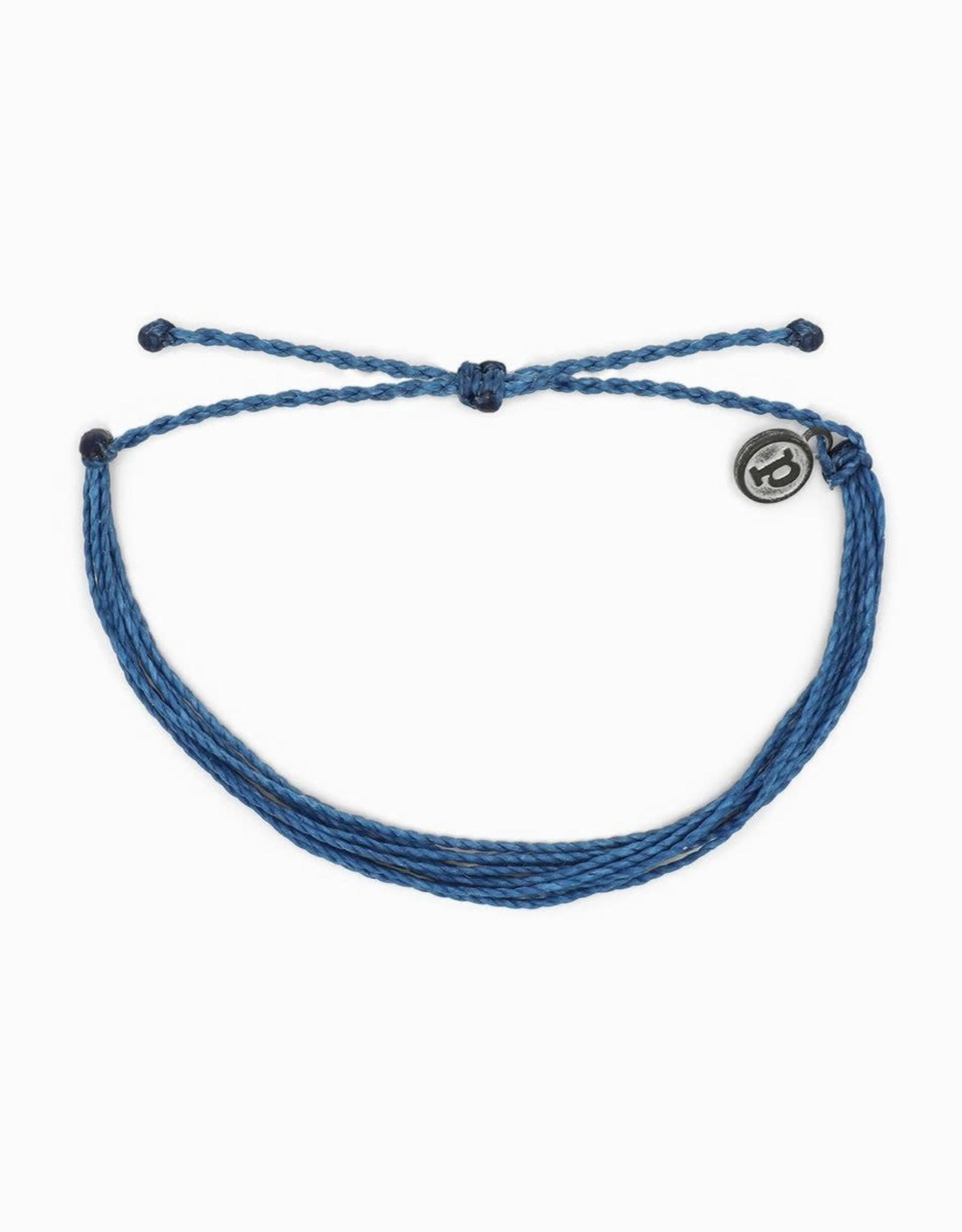 ORIGINAL Bracelet, DARK BLUE MARINE