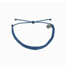 ORIGINAL Bracelet, DARK BLUE MARINE