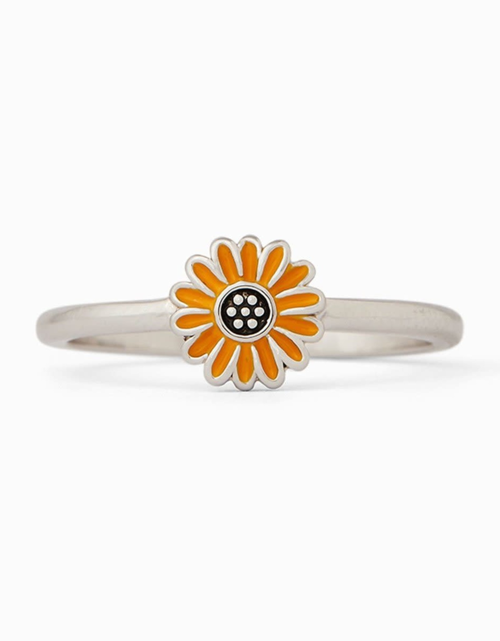 Sunflower Ring, Pura Vida