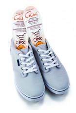Fresh Shoe Sachet Lavender