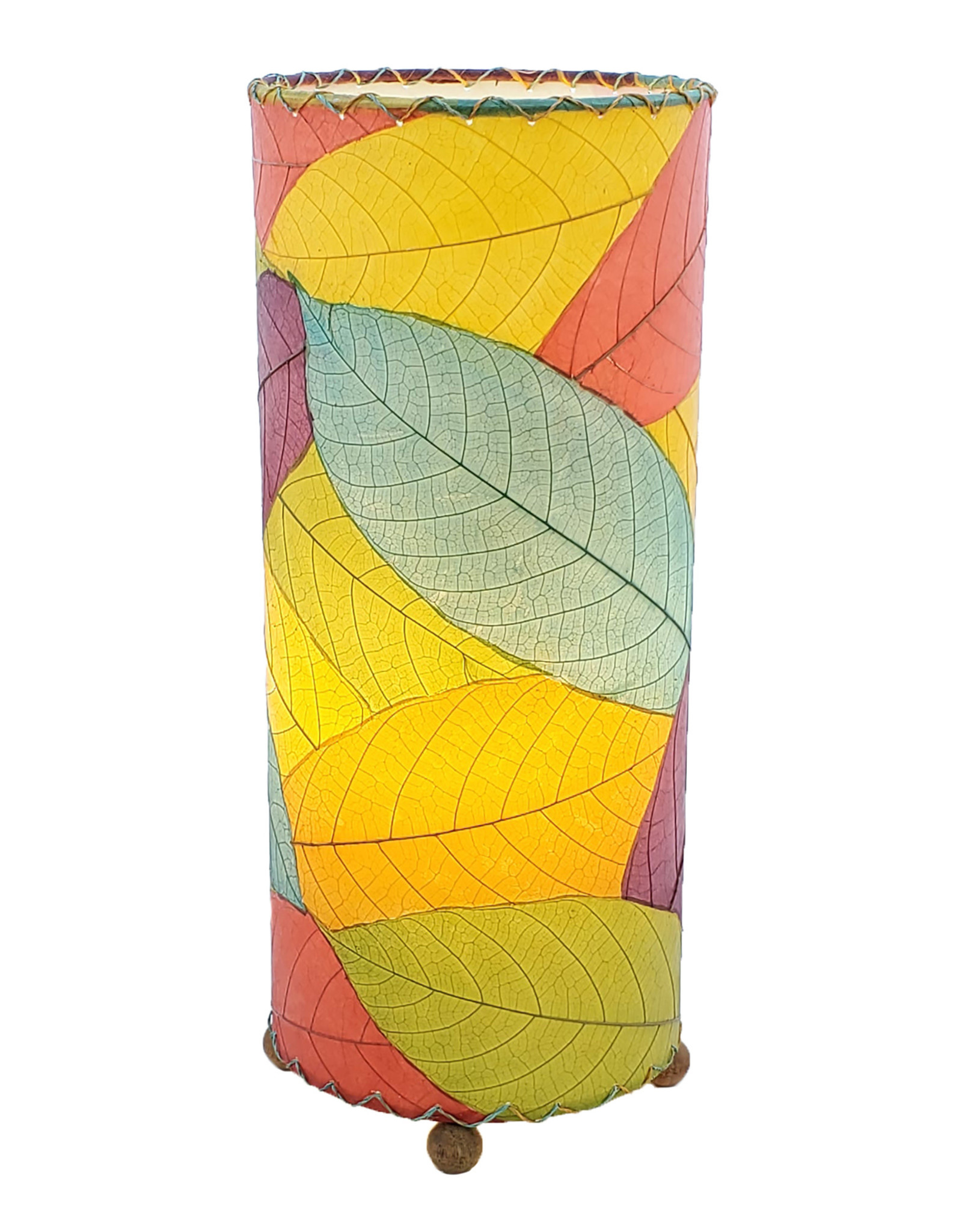 Philippines, Cocoa Leaf Cylinder Multi