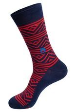 Socks that  Feed Children S/M