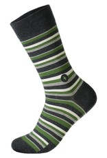 Socks that Provide Relief Kits 1,  S/M