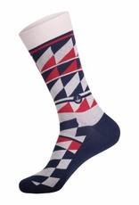 Socks That Feed Children, S/M