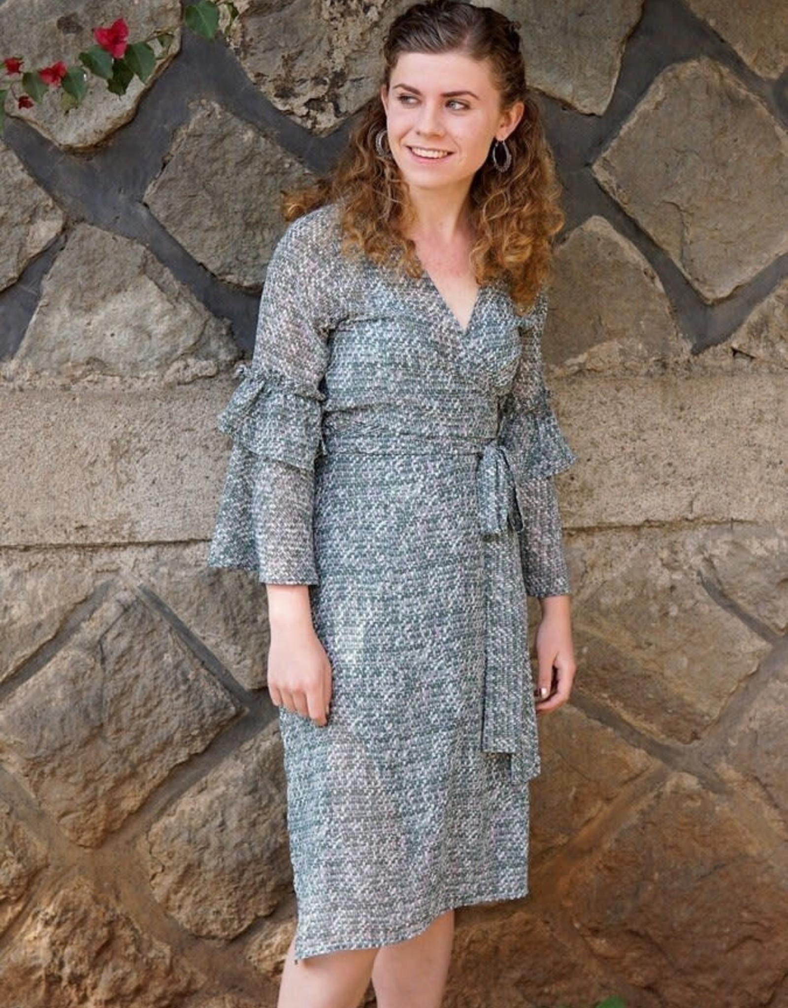 Lexi Dress