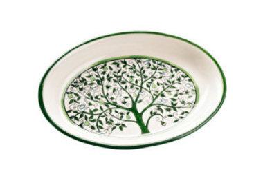 Bowls, Plates & Platters