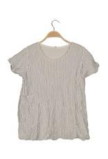 Cotton Stripe Short Sleeve, Thailand