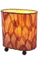 Mini Guyabano Lamp, Multi, Philippines