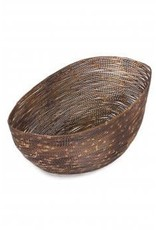 Coiled Wire Basket LG, India