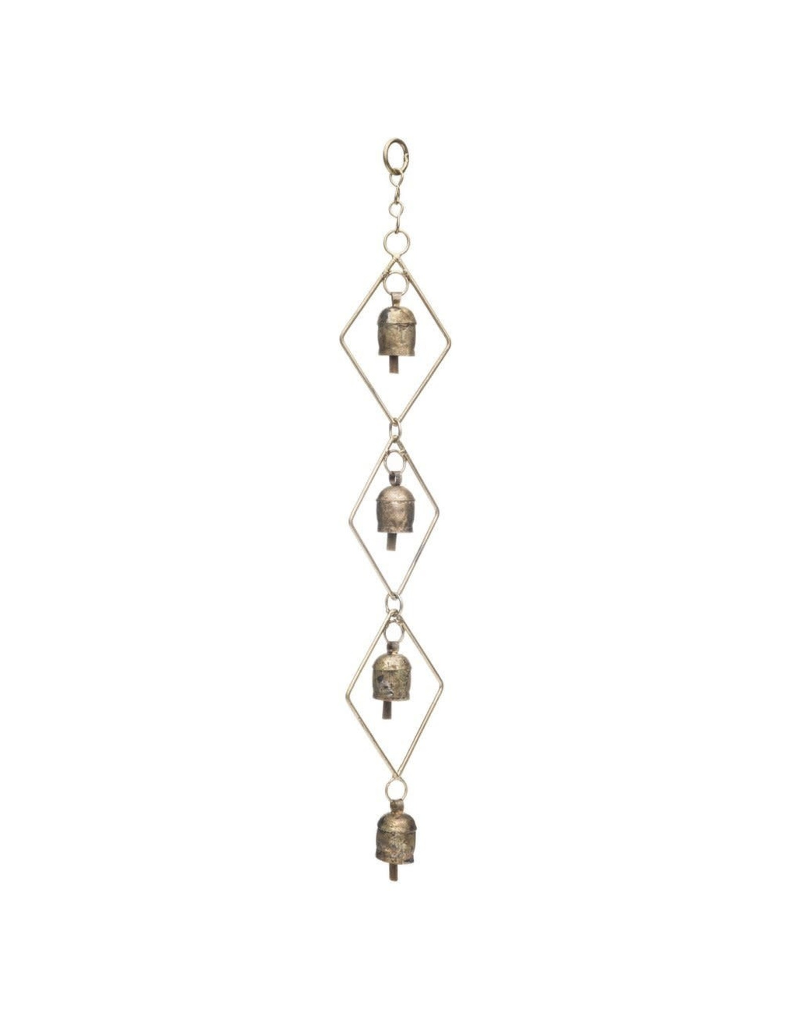 Delicate Bell Chime