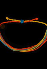 Original Bracelet, FEVL