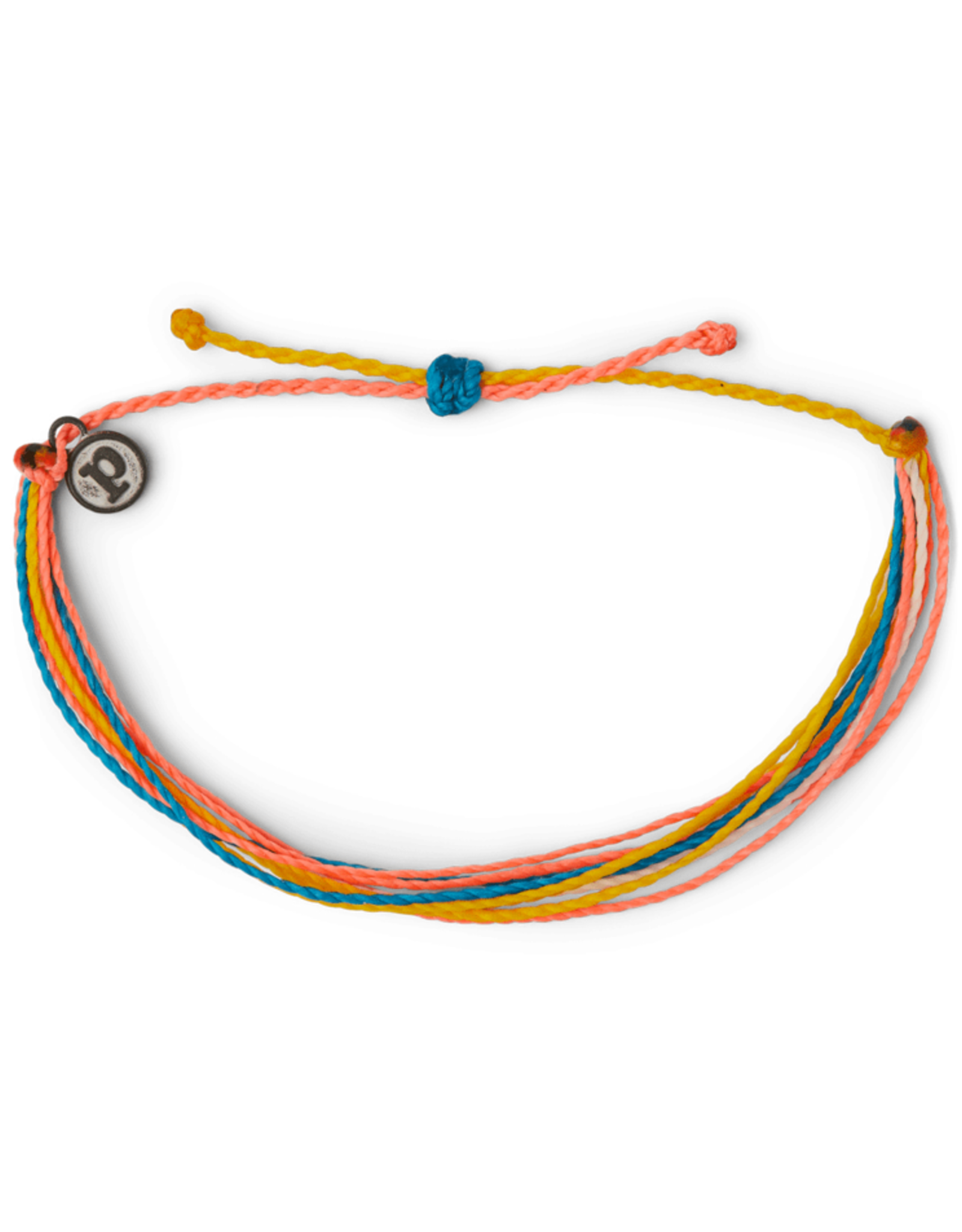 Pura Vida, Original Bracelet, FEVL