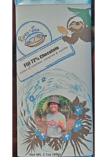 River-Sea Chocolate Fiji 72%
