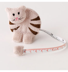 Frisky Kitty Measuring Tape, Vietnam