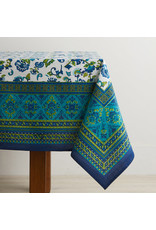 Jaipur Modern Table Cloth 70 x 108,  India