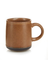 Farmhouse Mug, Sand