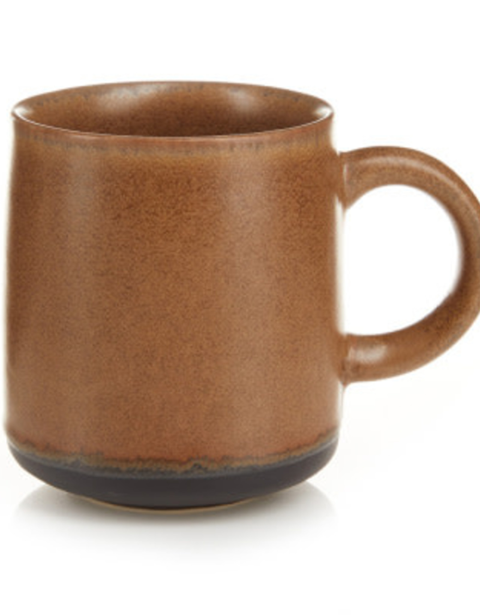 Farmhouse Mug, Sand