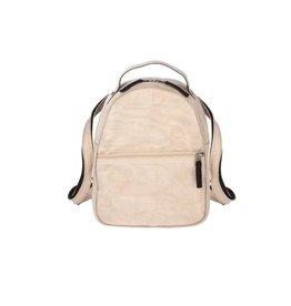 Cambodia Stella Mini Backpack - SAND