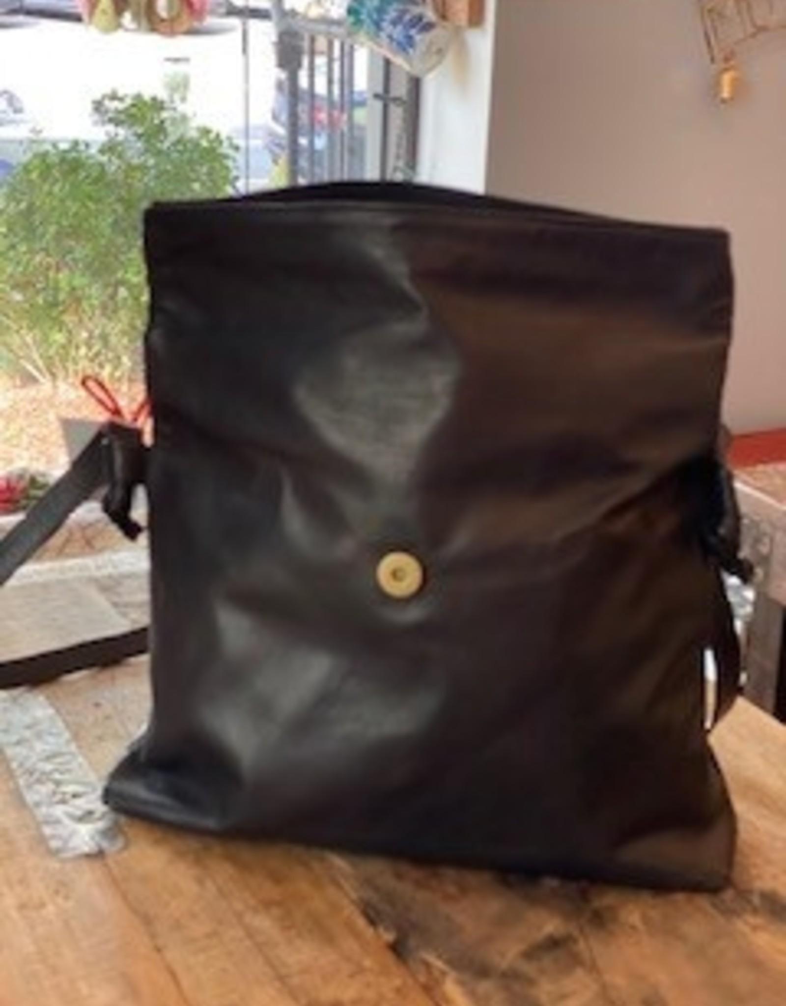 Hasset Bag,Ethiopia