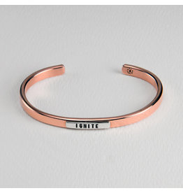 Stackable Cuffs, IGNITE, Mexico