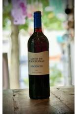 Louis de Camponac, Pinot Noir, 2017