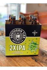 So Tier 2x IPA, Six Pack