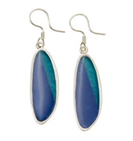 Escala Earrings