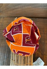 Virginia Tech Mask