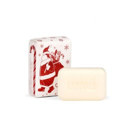 Candy Cane Soap, India